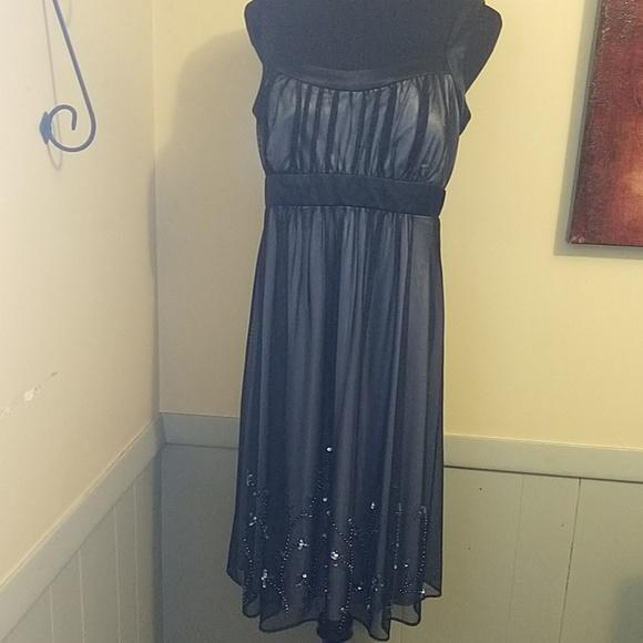 S.L. Fashions Dresses & Skirts - Cute dress